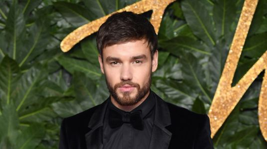 Liam Payne Shares Throwback Photo of One Direction and Fans Are Living: 'A Lot Has Changed'