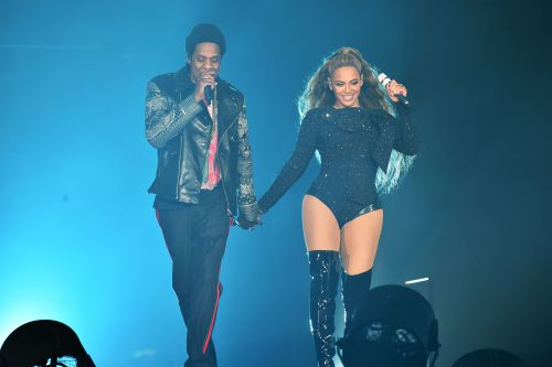 Beyoncé and Jay-Z's new album addresses infidelity, slams Trump