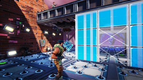 Fortnite free to play ps4 fortnite ps3