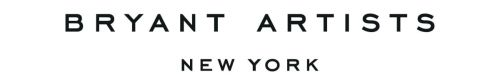 Bryant Artists Is Seeking Interns In New York, NY