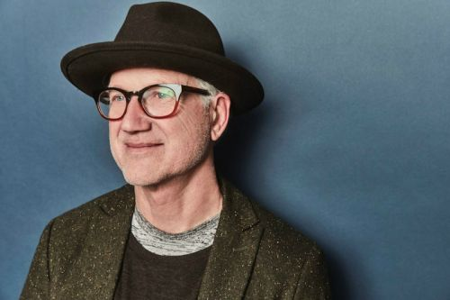 Tinker Hatfield Says the Air Jordan 15 Is His Worst Design