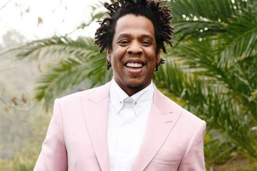 JAY-Z's Roc Nation Launches New Multimedia Platform 'Edition'
