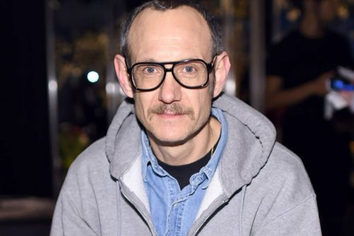 NYPD Opens Terry Richardson Sexual Assault Investigation