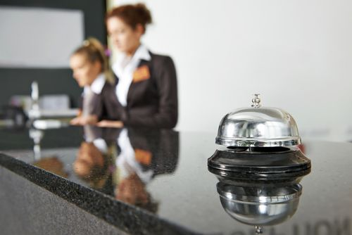 Best Ways to Improve Hotel Guest Experience
