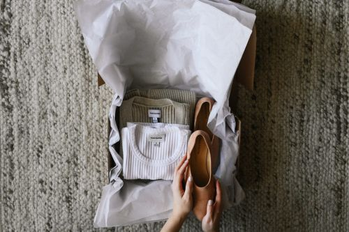 5 Fashion And Beauty Subscription Boxes To Make Shopping That Much Easier