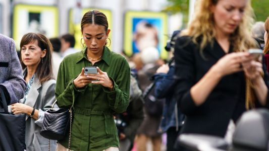 Online Retailers Are Making 'Sustainable' Fashion More Searchable