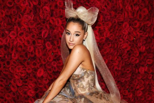 'TIME' Names Ariana Grande, Hong Kong Protesters, BTS, Lil Nas X, & Cardi B Amongst the Most Influential People on the Internet