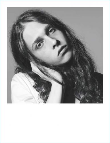 Celine Taps Fresh Faces for Introductory Campaign