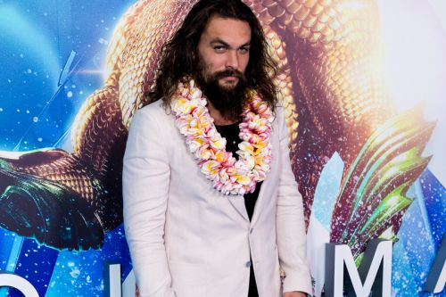 DC Comics & Warner Bros.' 'Aquaman' Sequel Is Already in the Works