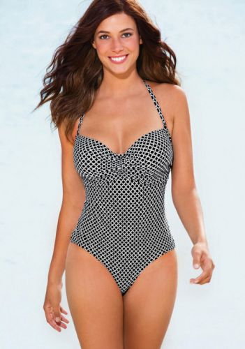 Lovemyswimsuit:Love My Swimsuit - this tumblrLove My Swimsuit