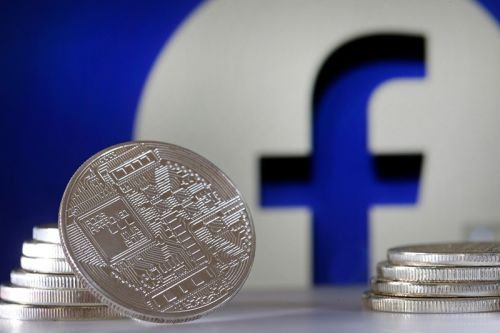 """Facebook Finally Reveals Own Cryptocurrency """"Libra"""""""