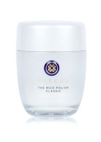 Tatcha's Having a Rare Summer Sale and You Need to Get Into It