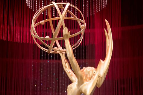 Emmy winners 2020: Complete list with nominees