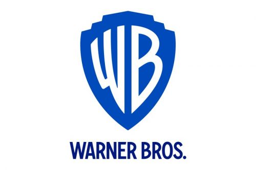 Warner Bros. Pictures Unveils Animated Version of Its Updated Logo