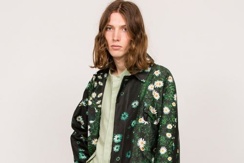 "Clothsurgeon Presents '60s & '70s-Inspired ""IT'S A LIE"" SS20 Collection"