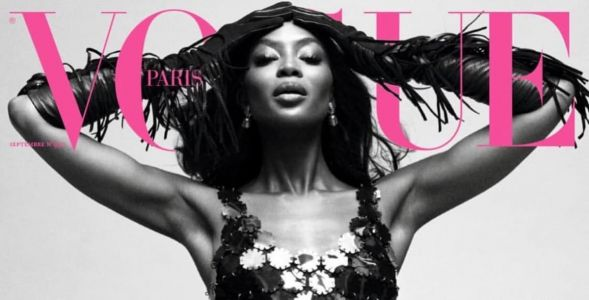 The 32 Most Memorable Magazine Covers of 2018