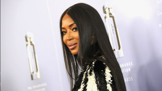 Must Read: 'Essence' to Honor Naomi Campbell During NYFW, Why the CFDA/'Vogue' Fashion Fund Misses the Mark on Inclusivity and Diversity