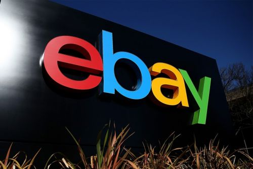 EBay's Revenue Grows 25% as Both Active Users and Product Sales Surge