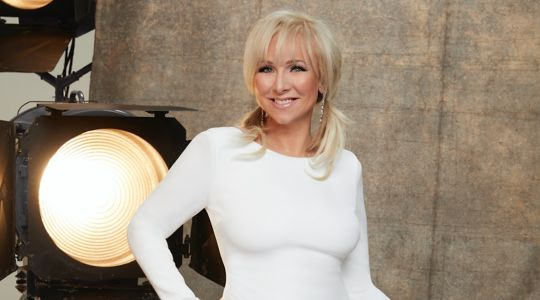 "'RHONJ' Star Margaret Josephs Is ""Still Hopeful"" That Her Kids Will Speak to Her Again One Day"