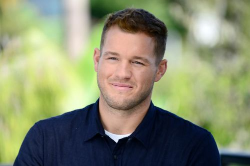 Petition to cancel Colton Underwood show gets over 21,000 signatures