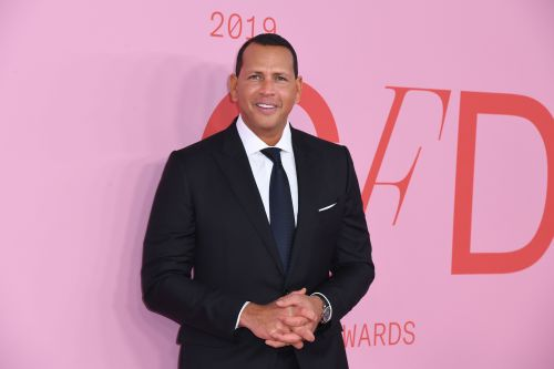 Alex Rodriguez Still Makes Millions After Retiring From the MLB in 2016