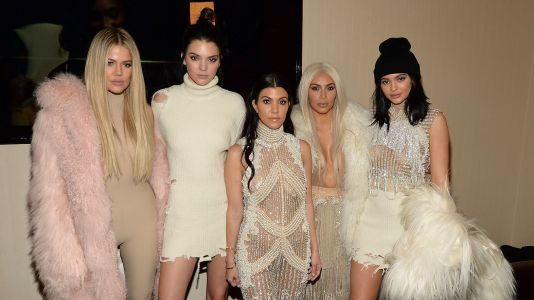 Here Are The Kardashians' Biggest And Most Iconic Moments Of 2018: Watch!