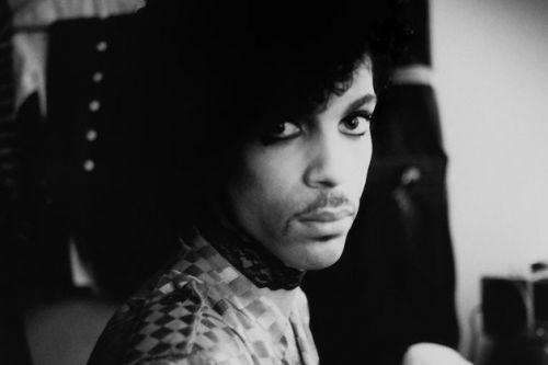 Prince's Estate Shares 'Piano & A Microphone' Album Release Date