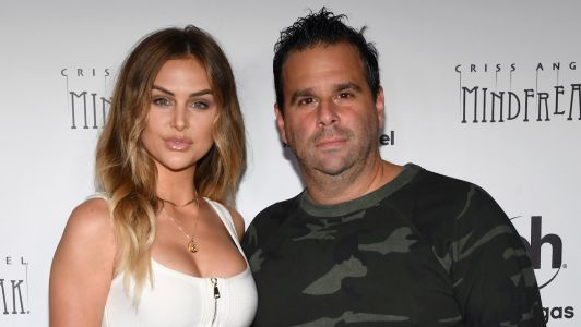 Lala Kent Reveals on 'Vanderpump Rules' That She and Randall Took a Break Before Getting Engaged
