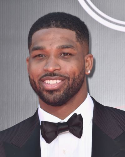 Tristan Thompson Is an Absentee Father to His Son Prince, Sources Claim