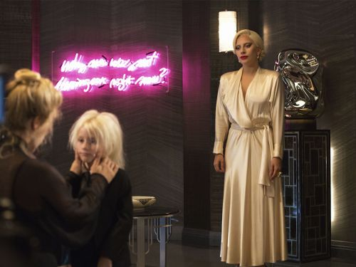 American Horror Story's Best Dressed Characters Ever