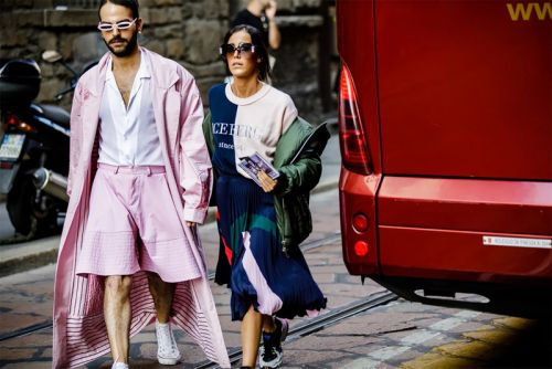 What to Do in Milan During Fashion Week