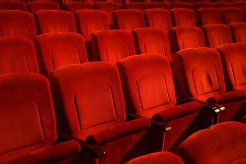 MoviePass to Begin Acquiring & Distributing Films