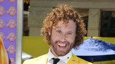 Actor T.J. Miller Accused Of Calling In Fake Bomb Threat