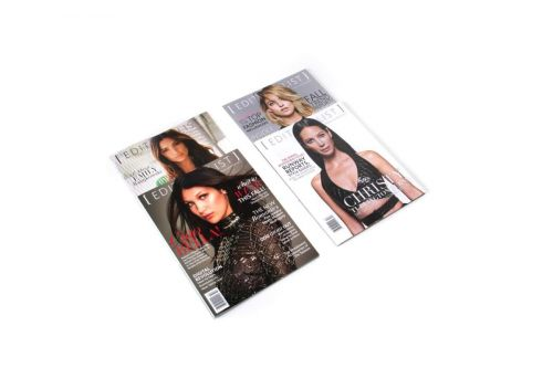 Editorialist Is Seeking Fall 2019 Fashion & Design Interns In New York, NY