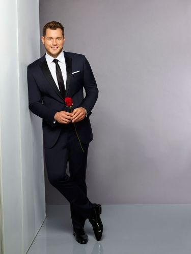 How To Follow All 'The Bachelor' Contestants On Social Media So You Don't Miss Anything