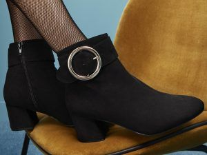 The Best Primark Boots To Shop Now