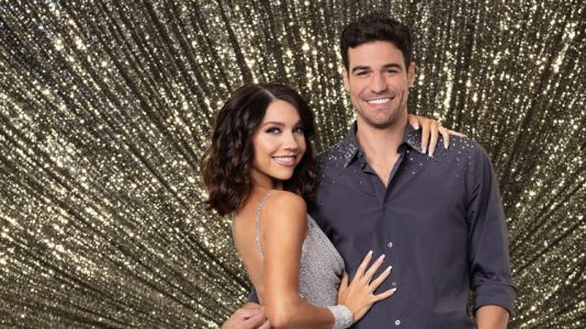 Here's How To Vote For Your Faves On 'Dancing With The Stars'!