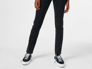 Weekday Have 30% Off All Black Jeans In Their Black Friday Sale