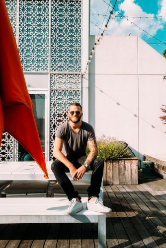 How Philip Scheinfeld Led his Compass Team to Success in Miami and New York