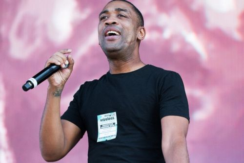 Wiley Surprise-Drops Another New Album 'Boasty Gang'