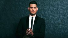 Michael Bublé Says He's Retiring From Music After His Son's Cancer Fight