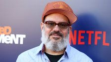 David Cross Proves Yet Again That He's Terrible At Apologizing