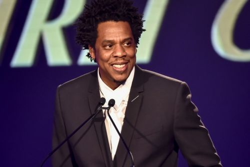 Library of Congress to Induct JAY-Z's 'The Blueprint' to National Recording Registry