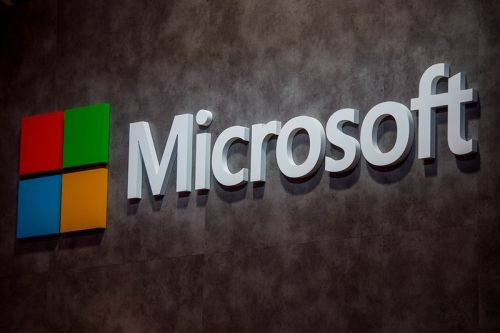 Microsoft's Income Rose 30% in the Last Quarter
