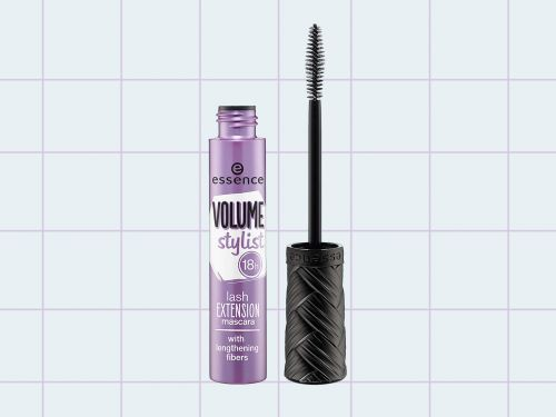 Why This $5 Mascara Will Be Your New Holy Grail Beauty Product
