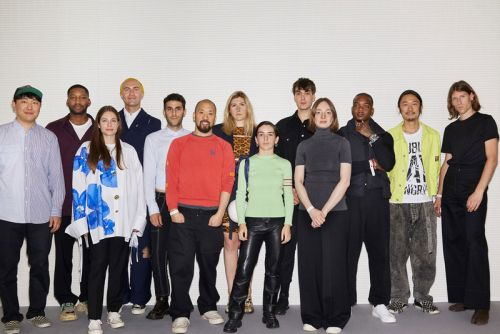 Applications for the LVMH Prize 2019 Are Now Open