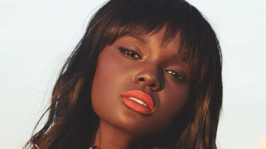 Duckie Thot Reflects on Her 'Surreal' Career Trajectory So Far