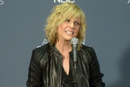 Comic Maria Bamford Files for Restraining Order Against Trump Over Nuclear War Fears