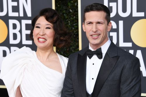 The 2019 Golden Globe Award Winners: Who Will Come Out On Top?
