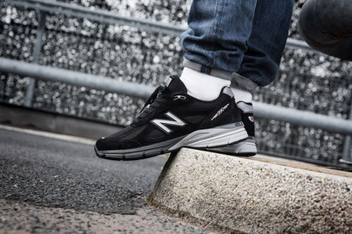 New Balance Expects to Hit $7 Billion USD in Sales by 2023
